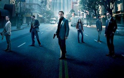 11 Film-Enden, über die noch heute alle streiten