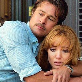 10 Hollywood-Beziehungen, die desaströs endeten