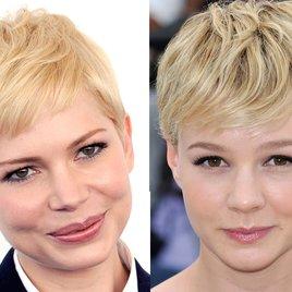 20 Schauspieler, die aussehen wie Zwillinge