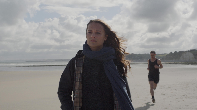 Grenzenlos Film (2017) · Trailer · Kritik · KINO.de