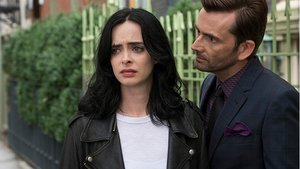 """Jessica Jones"" Staffel 2: Neuer Trailer verrät Handlung, erste Bilder & Netflix-Start"
