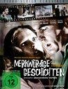 Merkwürdige Geschichten - Dreizehn übersinnliche Vorfälle (2 Discs) Poster