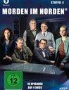 Morden im Norden - Staffel 4 Poster
