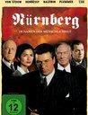 Nürnberg - Im Namen der Menschlichkeit (2 Discs) Poster
