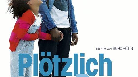 Es film ist streamcloud ganzer ganz plötzlich deutsch und liebe Filme Gratis