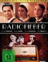 Radiofieber (2 Discs) Poster
