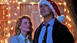 """""""Schöne Bescherung"""": So sehr haben sich die Stars des Weihnachtsfilms verändert"""