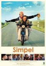 Simpel Poster