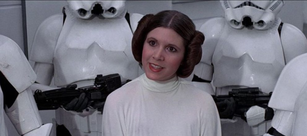 stars-wars-8-carrie-fisher-1
