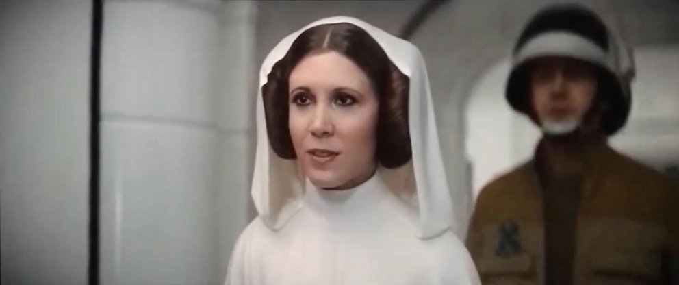 stars-wars-8-carrie-fisher