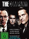 The Company (3 Discs) Poster