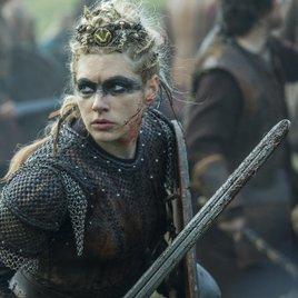"""""""Vikings"""" im Stream: Staffel 5 Folge 3, Vorschau und Episodenguide"""