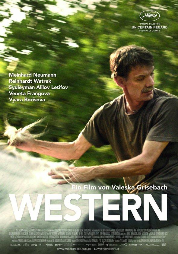 https://static.kino.de/wp-content/uploads/2017/12/western-2017-filmplakat-rcm590x842u.jpg