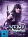 Xena: Warrior Princess - Staffel 6 (6 DVDs) Poster