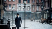 """Die Einkreisung"": Netflix-Start von ""The Alienist"" – Trailer & Infos"