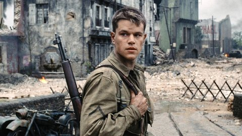 Deutschland filme zweiter weltkrieg Zweiter Weltkrieg