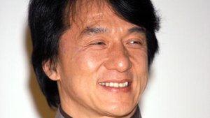 10 schwere Verletzungen aus Stunts, die Jackie Chan überlebt hat