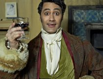 """What We Do In The Shadows"" – Erste Clips zur Serie, Start 2019"