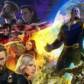 """Avengers 3"": Was uns der erste Trailer über den ""Infinity War"" verrät"