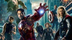 """""""Avengers 4"""": Neue Bilder sorgen bei Marvel-Fans für Aufregung"""