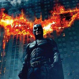 """""""The Dark Knight""""-Star hat ungewöhnlichen Wunsch für Batman-Nachfolger"""