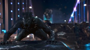 """Black Panther"": FSK 12 oder 16 – welche Altersfreigabe hat der Film?"