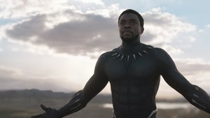 Infinity-Steine: Hat Black Panther den Seelenstein im MCU?