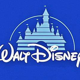 Disney-Quiz: Wie gut kennt ihr die Zeichentrick-Filme?