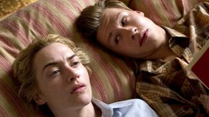 14 Film-Paare, deren Altersunterschied enorm ist