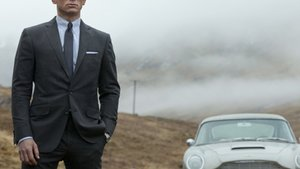 """""""James Bond"""": Nachfolger von Daniel Craig könnte offiziell eine Revolution bringen"""