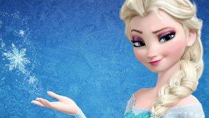 Quiz: Erkennt ihr die Disney-Figur nur an ihren Augen?