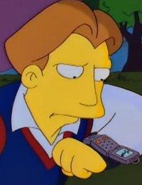 """ProSieben feiert """"Simpsons""""-Day mit den 29 besten Folgen an einem Tag"""