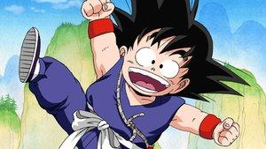 Anime-Quiz: Kennt ihr noch die Serien aus dem Programm von RTL 2?