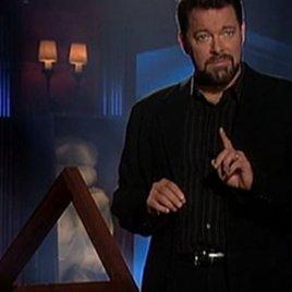 """15 Folgen aus """"X-Factor: Das Unfassbare"""", die wirklich wahr sind"""