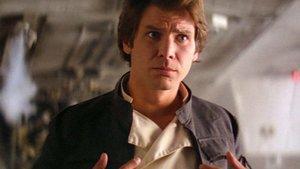 """8 """"Star Wars""""-Anspielungen, die ihr in anderen Filmen übersehen habt"""