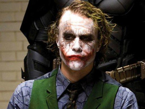12 Schauspieler, die bereits in jungen Jahren gestorben sind