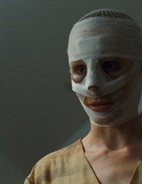 """""""A Quiet Place"""": Neuer Horrorfilm mit Emily Blunt schockiert und begeistert Festivalbesucher"""