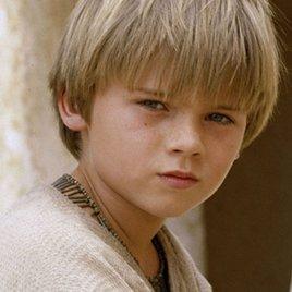 7 berühmte Kinderstars, die nach einem Film verschwunden sind