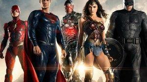 Wegen der vielen DC-Flops: Warner Bros. holt neuen Chef für seine Superhelden-Filme