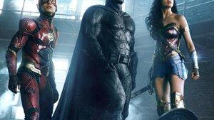 Warner soll endlich Konsequenzen aus dem DC-Chaos ziehen