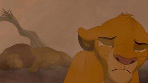 11 zum Heulen traurige Szenen aus Disney-Filmen