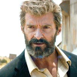 Hugh Jackman soll angeblich über eine Rückkehr als Wolverine nachdenken