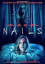 Nails Poster