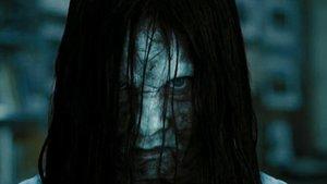 Dein Sternzeichen verrät es: Welcher Horrorfilmkiller bist du?