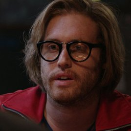 """Deadpool 2""-Produzentin äußert sich zu Missbrauchsvorwürfen gegen T.J. Miller"
