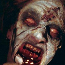 7 Horrorfilme, die in Deutschland auf dem Index gelandet sind