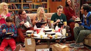 """Quiz: Bist du ein echter """"The Big Bang Theory""""-Nerd?"""