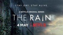 """""""The Rain"""" Staffel 4: Wird es eine Fortsetzung geben?"""