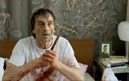 6 Horrorfilme, die völlig zu unrecht unterschätzt werden!