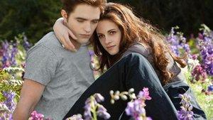 """Neuer """"Twilight""""-Film:  3 Stars würden zurückkehren – 3 andere sind dagegen"""